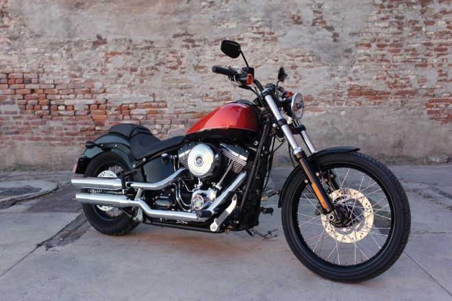 2011-Harley-Davidson-Softail-Blackline