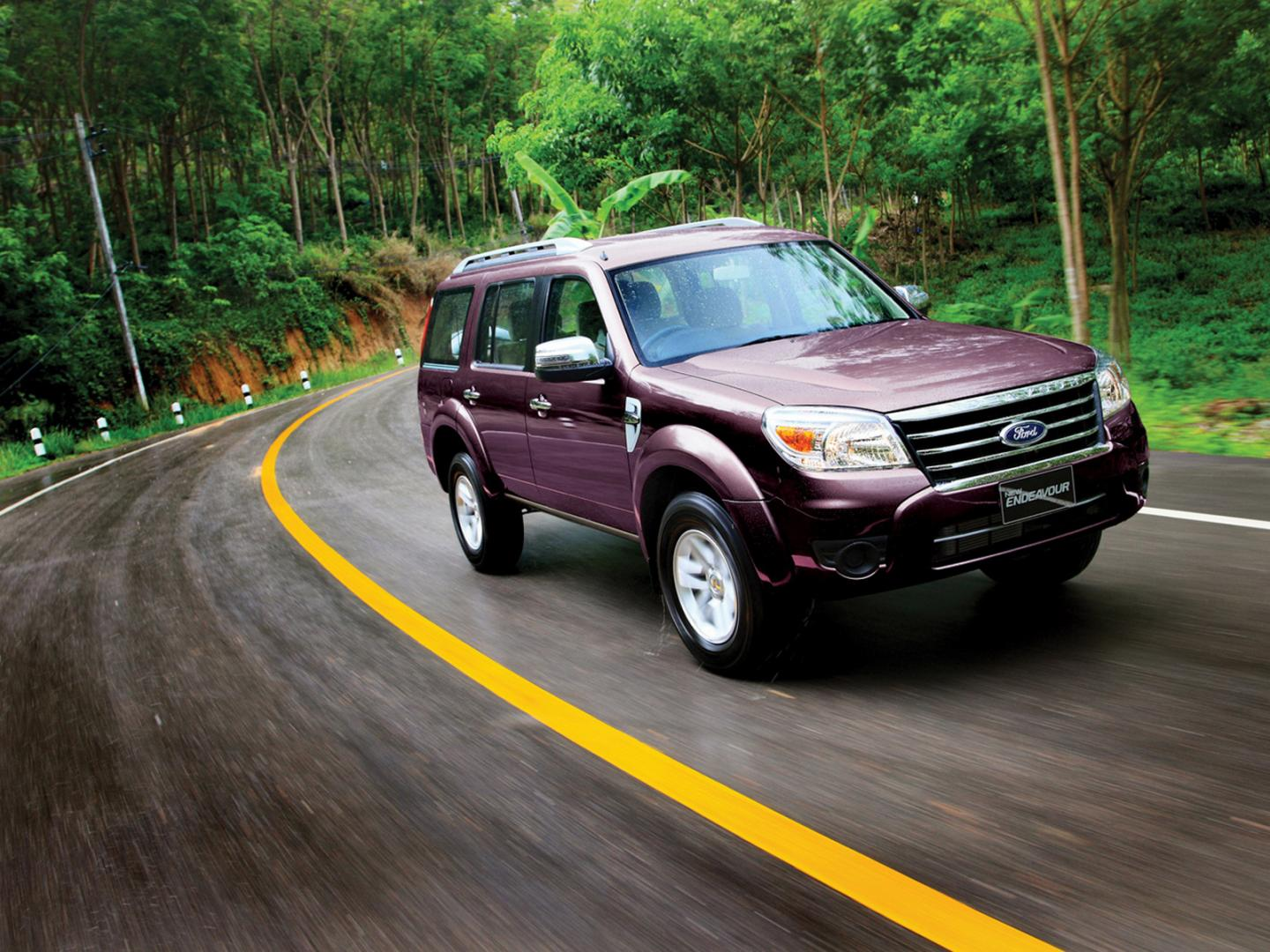 Home » 2015 Upcoming 7 Seater Suv In India