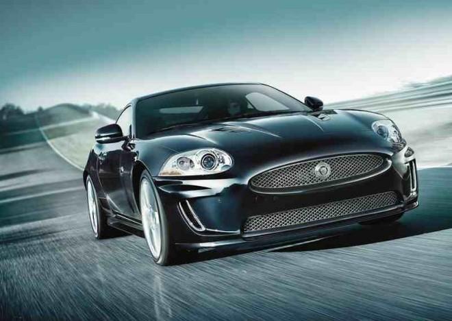 Jaguar-XKR_175_2011