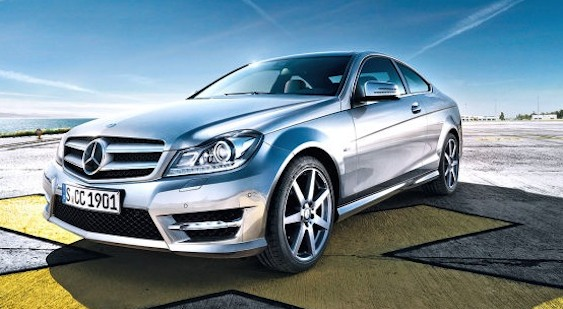 mercedes_benz_c_class_coupe