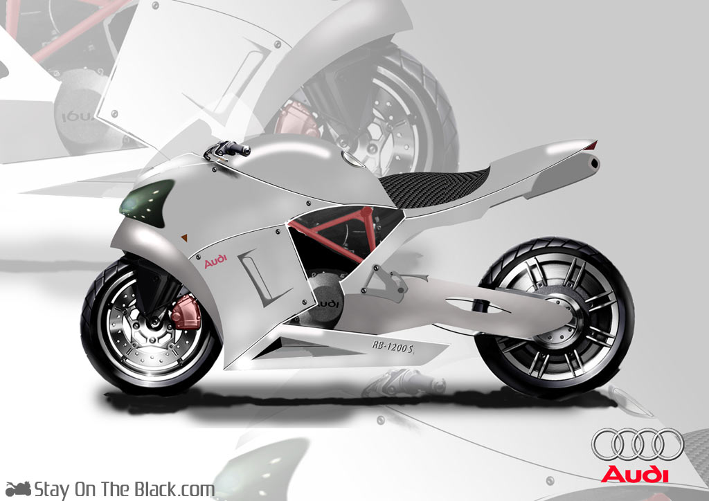 Sport Car And Bike Photos Cars And Motorcyle