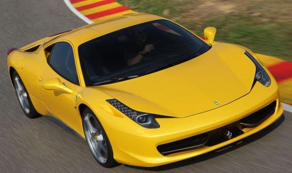Ferrari-458-Italia-600x357