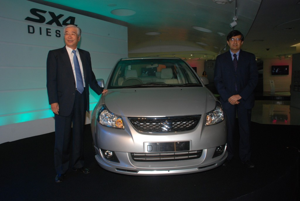 Maruti-Suzuki-SX4-Diesel-Price-Details