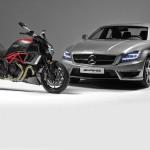 Mercedes-AMG-Ducati 2