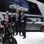 Mercedes-AMG-Ducati 3
