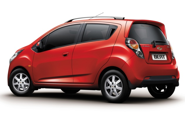 Ford figo car models and prices in india 14