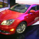 2011-suzuki-kizashi-sport-shows-up-looking-sharp-in-nyc