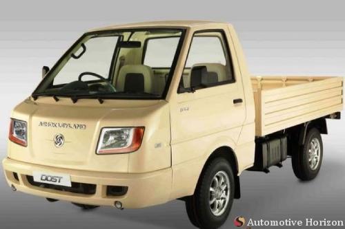 Ashok-Leyland-DOST