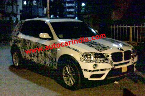 BMW_X3a