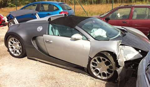 Bugatti-Veyron-Grand-Sport-Crash