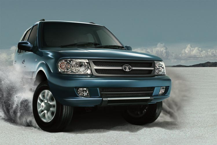 New-Grenade-And-AK47-Proof-Tata-Safari-2011-Price-In-India-With-Its-Feature-And-Specification
