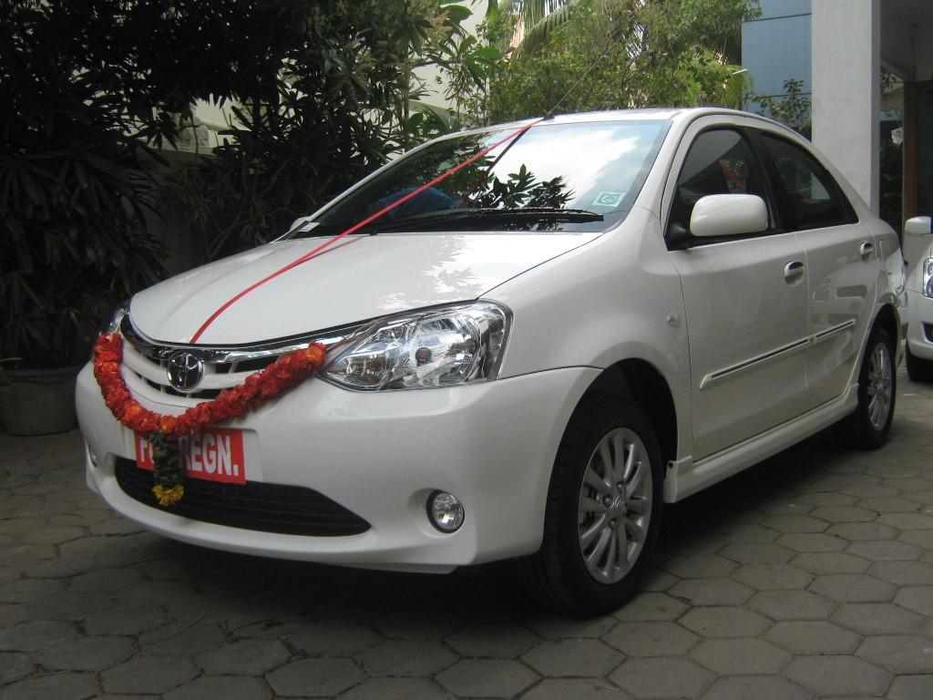 Toyota-Etios-AR-Rahman-1024x768