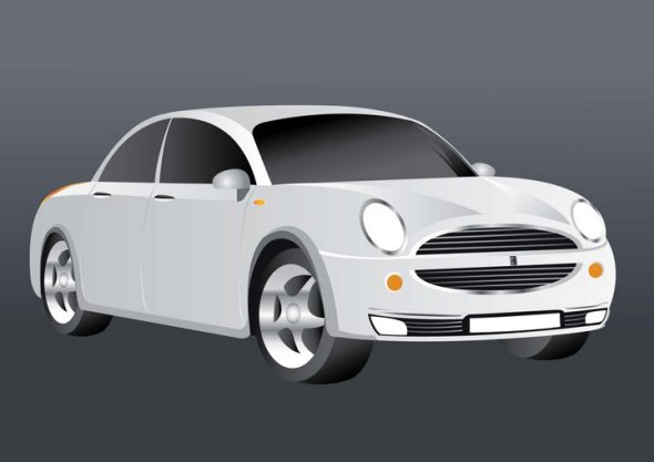 hindustan-motors-new-ambassador-photo