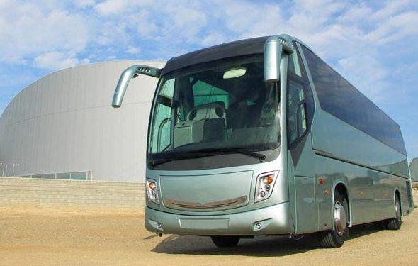 Tata-Motors-Divo