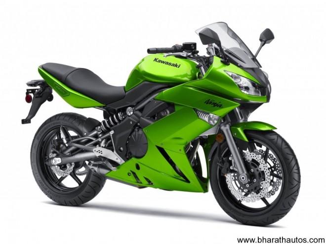 2010-Kawasaki-Ninja650