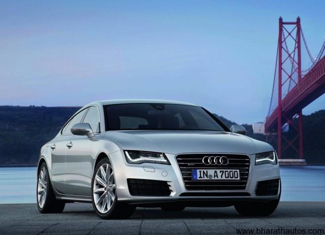 2011-Audi-A7-Sportback