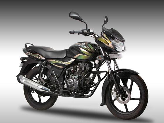2011-Bajaj-Discover-125-DTSi-Bike-1
