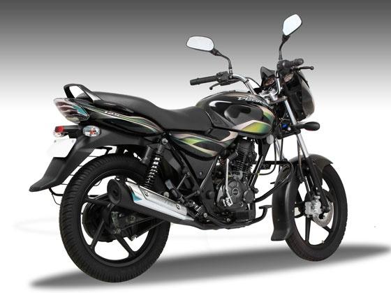 2011-Bajaj-Discover-125-DTSi-Bike-3