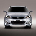 2011-Hyundai-Verna-RB-Sedan-1