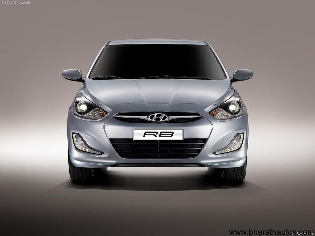 2011-Hyundai-Verna-RB-Sedan-1
