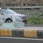 2011-Skoda-Rapid-Sedan-Spyshot