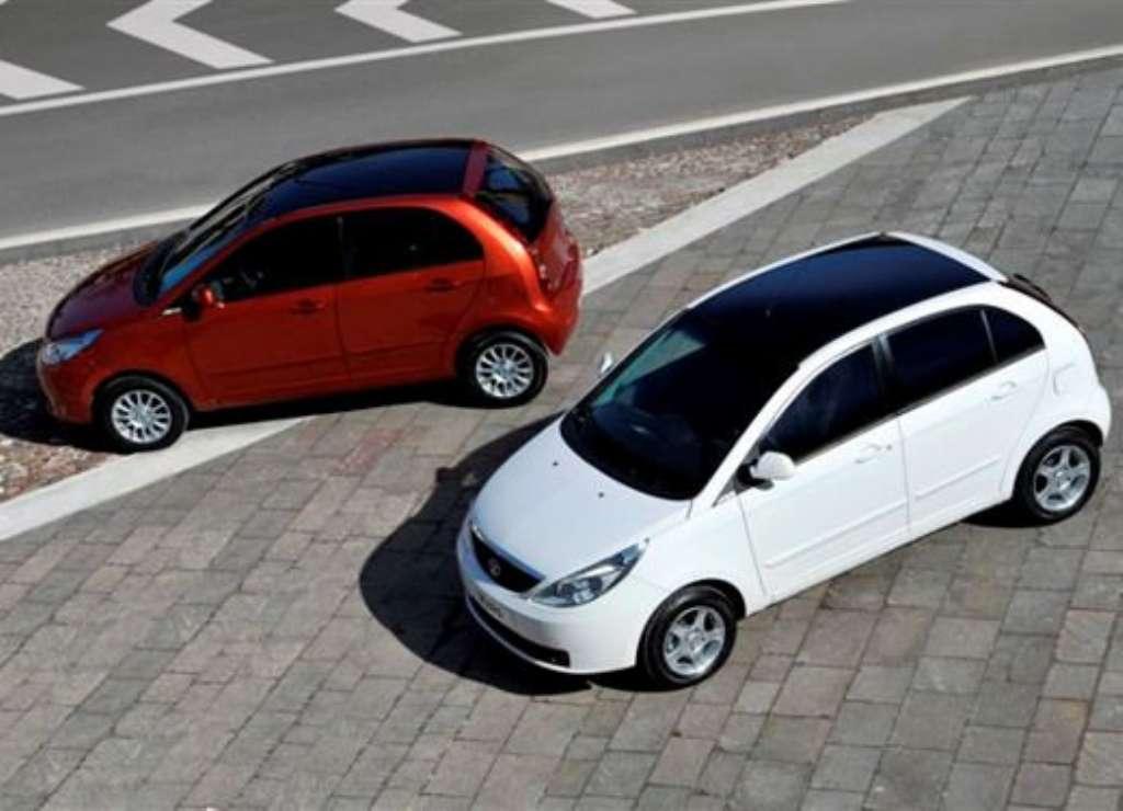 2011_Tata_Indica_Vista_Bi-Color