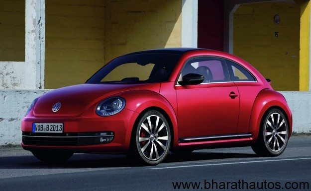 new beetle 2012 spy shots. and public spy shots,
