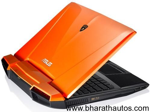 Lamborghini-Asus-VX7-laptop-image