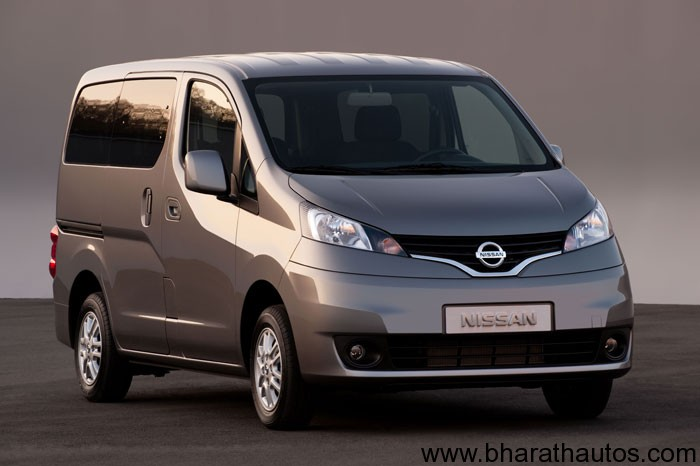 Nissan Vehicles in India Nissan India Has Been Working