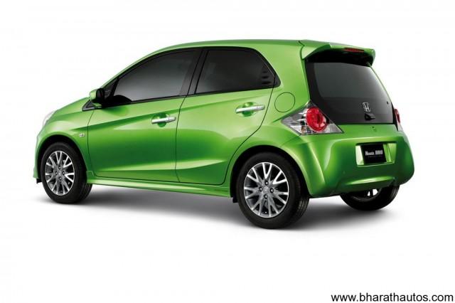 2011-Honda-Brio-Concept-Rear