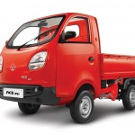 2011-Tata-Ace-Zip-Front