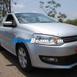 2012-Volkswagen-Polo-India-001