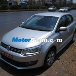 2012-Volkswagen-Polo-India-Front_Side
