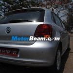 2012-Volkswagen-Polo-Rear