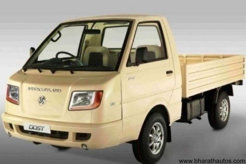 Ashok_Leyland_Nissan_Dost