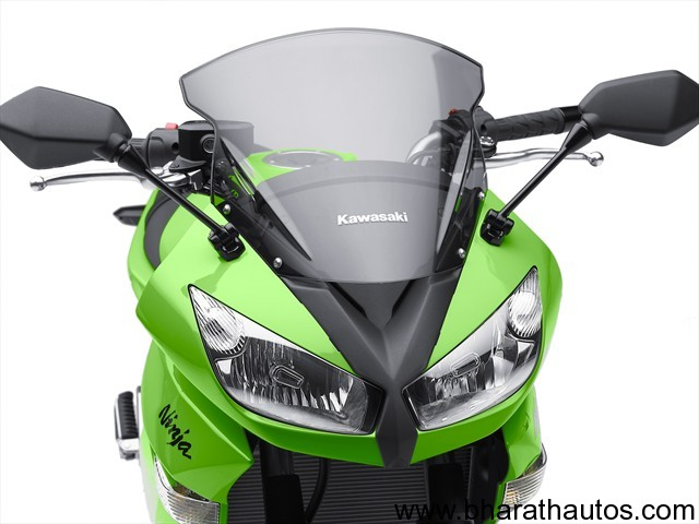 kawasaki-ninja-650r-