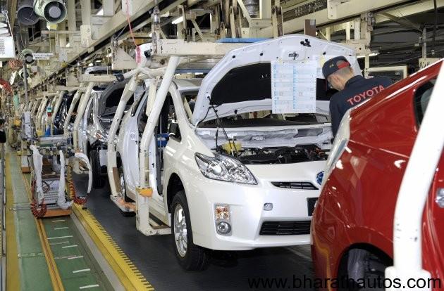 2013 Ford Transit to Get EcoBoost V-6