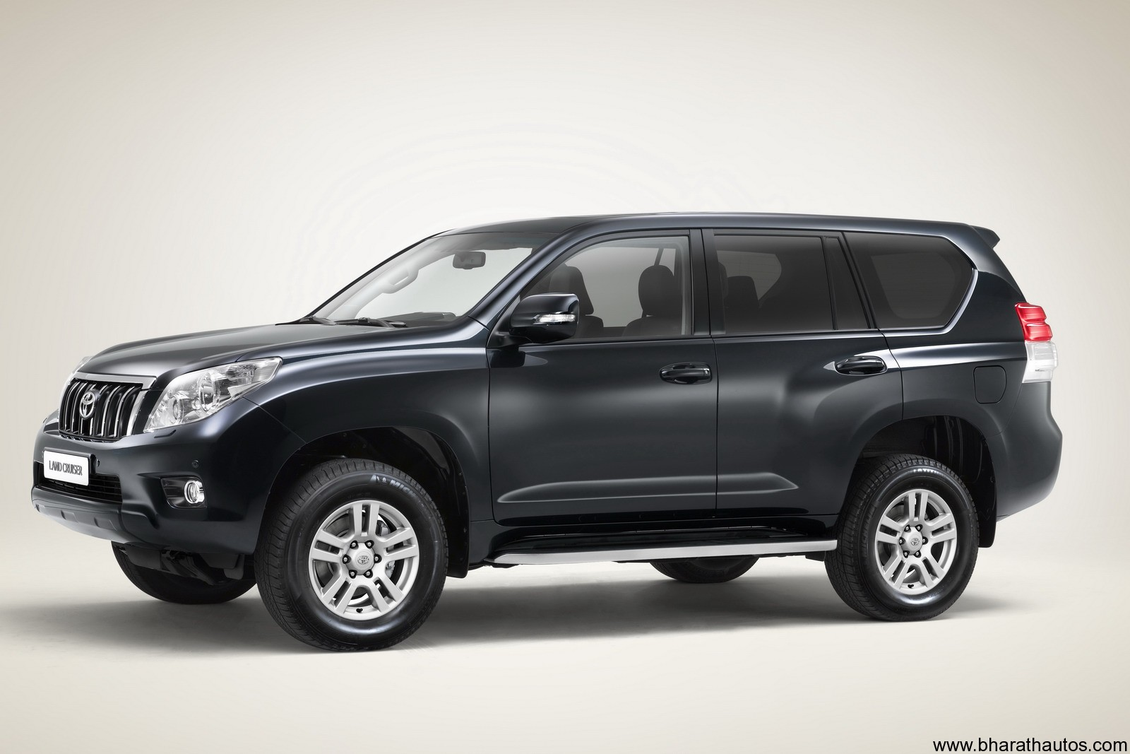 Toyota Auto Loan Toyota to launch Lexus cars in India soon