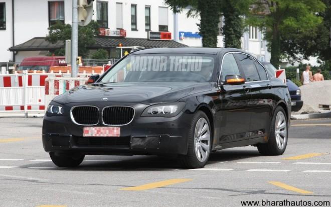 2012-BMW-7-Series-Spyshot-Front