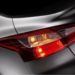 2012 Ford Focus Sedan - 002