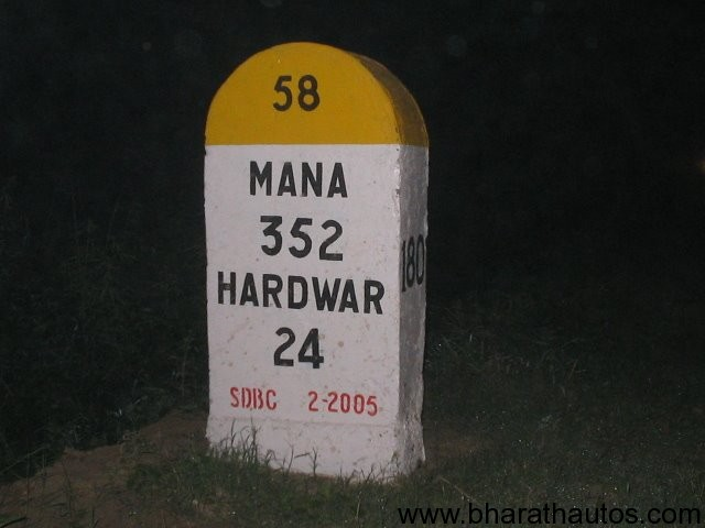 Haridwar_Holy_Ganges_En_Route_Milestone
