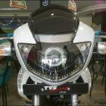TVS-Apache-Racing-DNA-Edition-001
