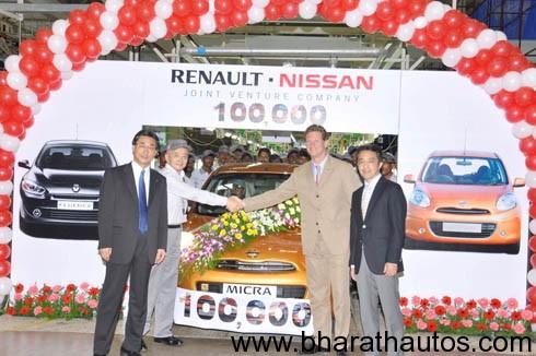 Nissan Micra_onleakh_resized