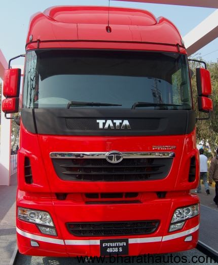 tata-prima-truck-photo