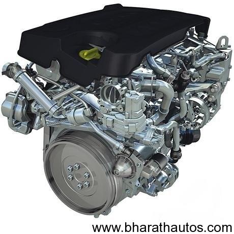 Fiat Bravo 1.6 Multi-jet engines