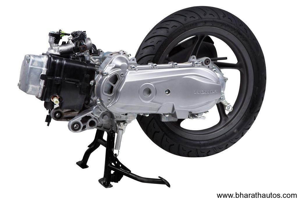 2011-Honda-Vision-110-Engine-and-Wheel Honda Activa Wiring Diagram on