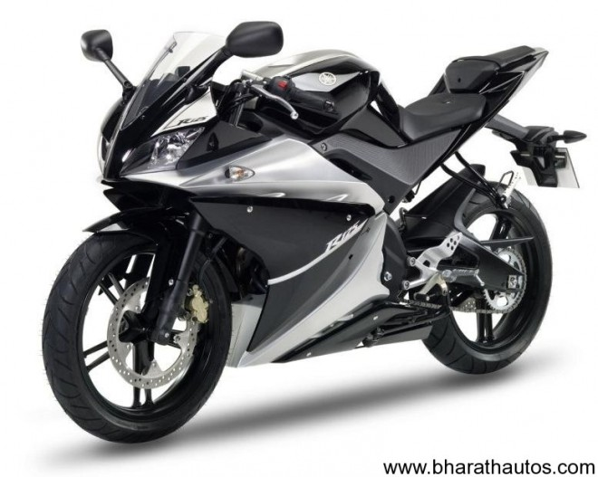 2011-new-Yamaha-R15