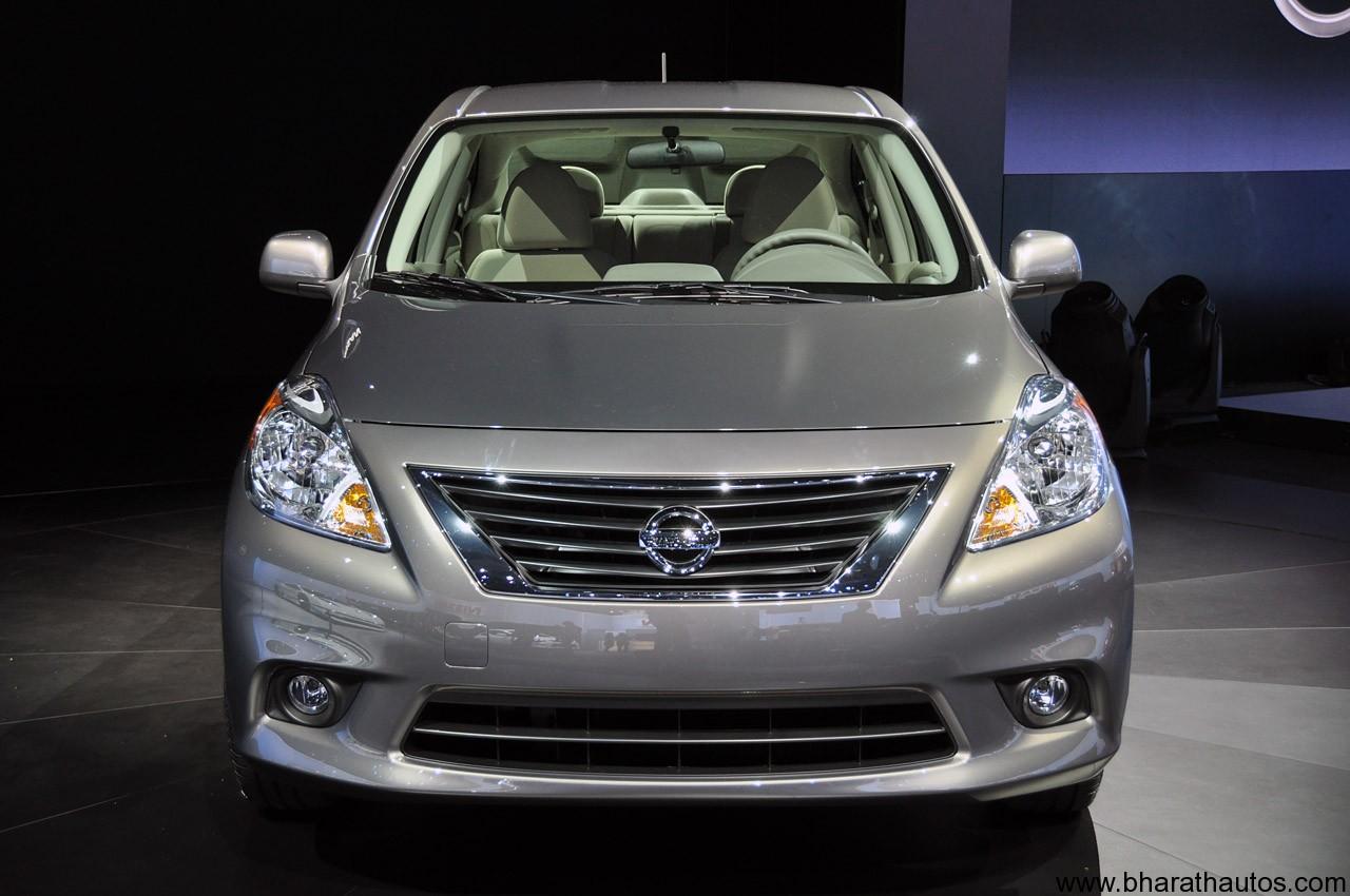 2012-Nissan-Sunny-Sedan