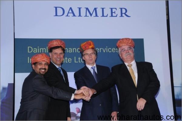 Daimler-Financial-Services