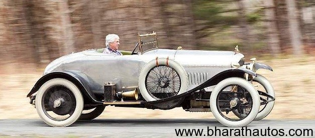 1921_bentley_chassis_3